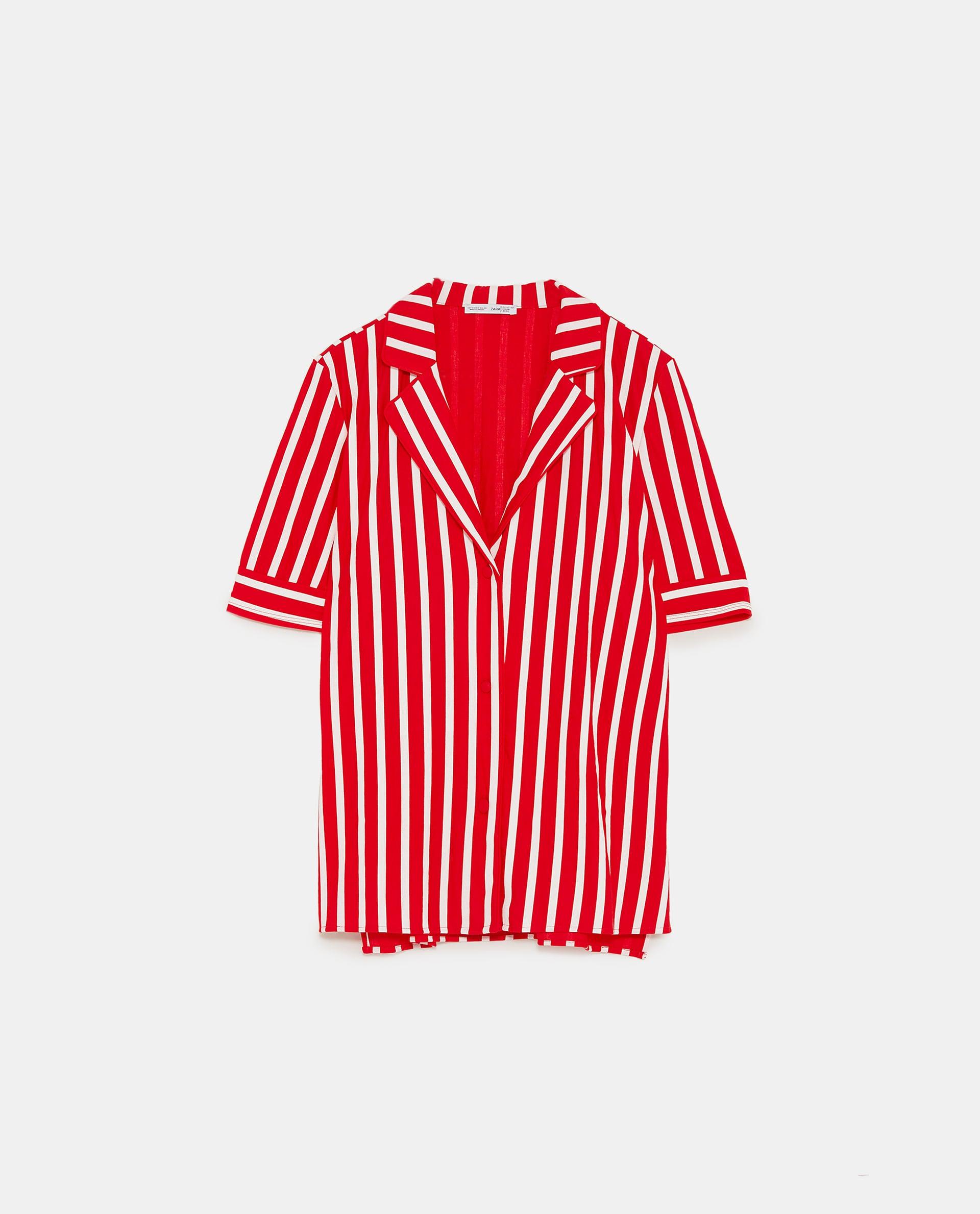 https://www.zara.com/ca/en/striped-shirt-p05580159.html?v1=5981001&v2=719021