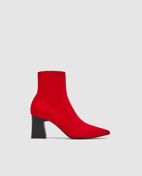 https://www.zara.com/ca/en/red-stretch-ankle-boots-p11110301.html?v1=5804064&v2=893503