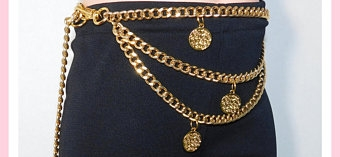 https://www.etsy.com/ca/listing/601722341/gold-chain-belt-3-strand-belt?ga_order=most_relevant&ga_search_type=all&ga_view_type=gallery&ga_search_query=gold chain belt&ref=sr_gallery-1-31