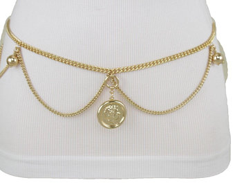 https://www.etsy.com/ca/listing/586732138/new-women-gold-color-metal-chains?ga_order=most_relevant&ga_search_type=all&ga_view_type=gallery&ga_search_query=gold chain belt&ref=sc_gallery-4-5&plkey=813b8e300f7f4004bd7d400878b53794a2c09c95:586732138