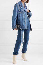 https://www.net-a-porter.com/ca/en/product/1008593/Facetasm/oversized-deconstructed-denim-jacket