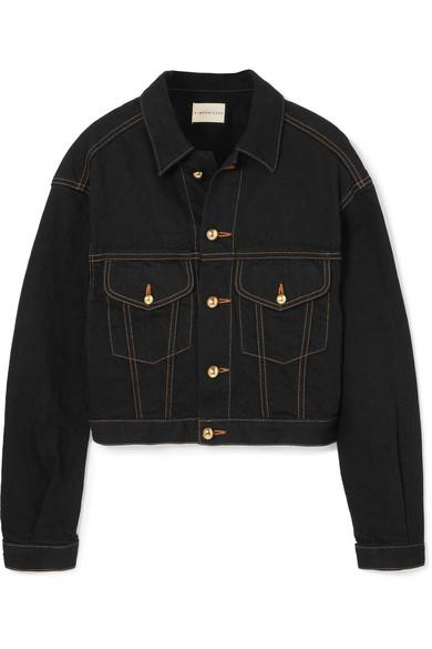 https://www.net-a-porter.com/ca/en/product/1040793/SIMON_MILLER/keya-cropped-denim-jacket