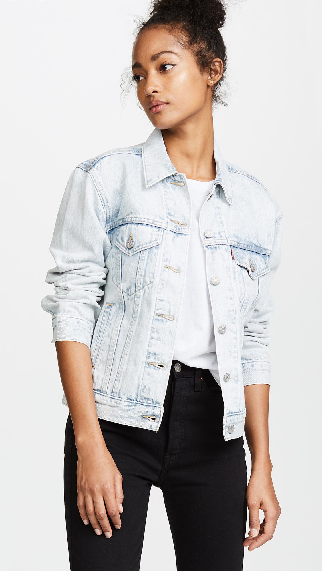 https://www.levi.com/US/en_US/clothing/women/outerwear/ex-boyfriend-trucker-jacket/p/299440024