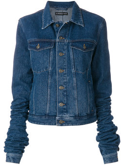 https://www.farfetch.com/ca/shopping/women/y-project-denim-jacket-with-exaggerated-sleeves-item-12419858.aspx?storeid=9331&from=search