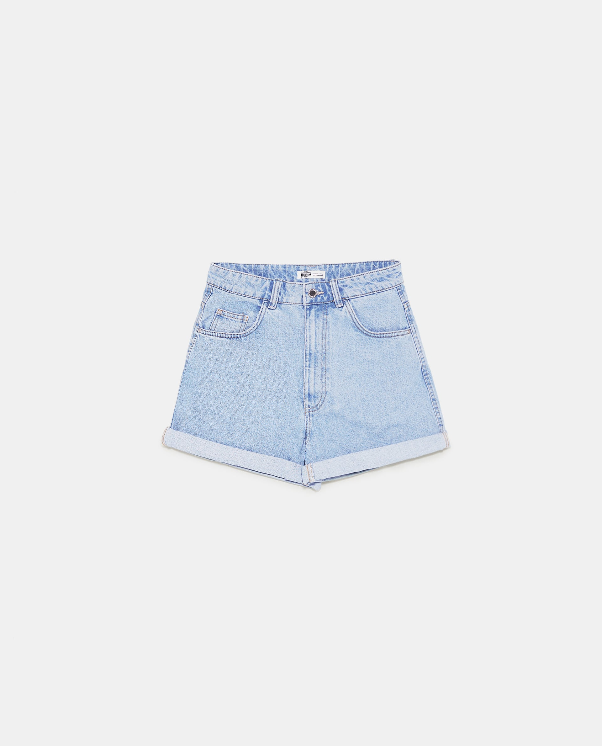 https://www.zara.com/ca/en/mom-fit-bermuda-shorts-p08197009.html?v1=5526013&v2=1058024