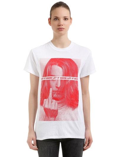 https://www.luisaviaroma.com/en-ca/p/taboo/women/t-shirts/67I-WMG008?ColorId=UkVE0&SubLine=clothing&CategoryId=8&lvrid=_p_dWMG_gw_c8
