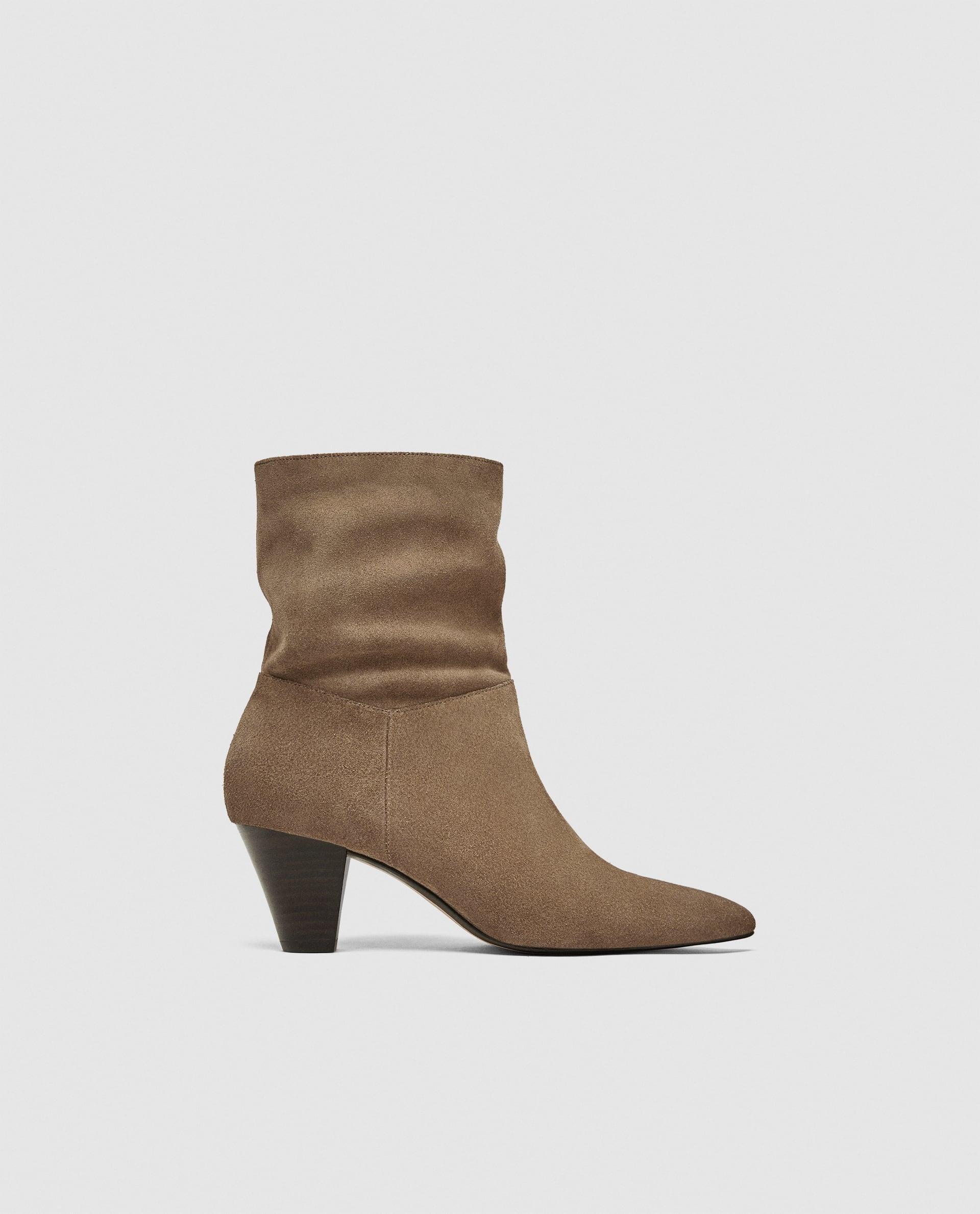 https://www.zara.com/ca/en/leather-high-heel-ankle-boots-p11106301.html?v1=5323305&v2=893503