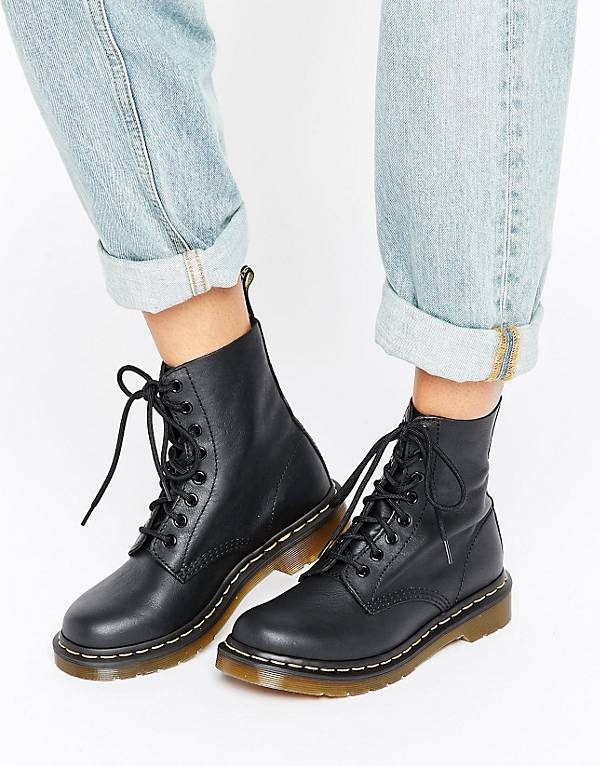 http://www.asos.com/dr-martens/dr-martens-pascal-8-eye-boots/prd/7342077?clr=blackleather&SearchQuery=dr%20martins&gridcolumn=4&gridrow=2&gridsize=4&pge=1&pgesize=72&totalstyles=144
