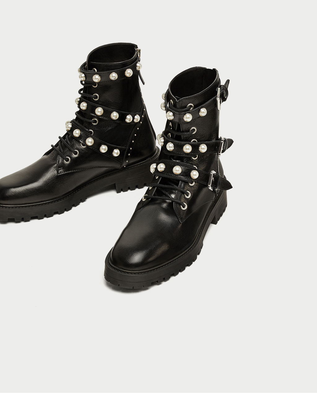 https://www.zara.com/ca/en/leather-ankle-boots-with-faux-pearls-p16133201.html?v1=5461132&v2=893503