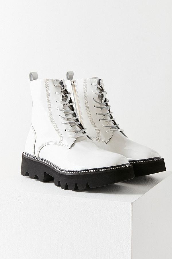 https://www.urbanoutfitters.com/shop/jeffrey-campbell-agira-leather-boot?category=SEARCHRESULTS&color=010