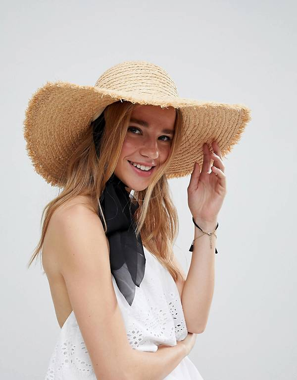 http://www.asos.com/asos/asos-natural-straw-floppy-hat-with-chin-tie-and-size-adjuster/prd/8976180?clr=beige&SearchQuery=straw%20hat&gridcolumn=4&gridrow=3&gridsize=4&pge=1&pgesize=72&totalstyles=67