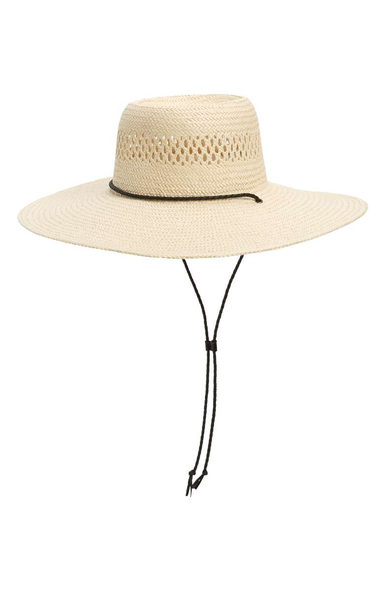 https://shop.nordstrom.com/s/madewell-georgia-stampede-straw-hat/4949331?origin=keywordsearch-personalizedsort&fashioncolor=NATURAL%20STRAW