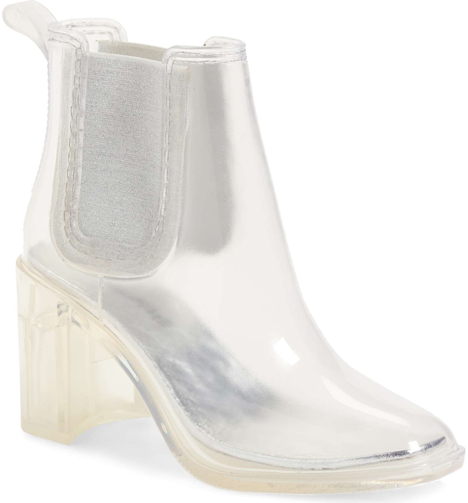 https://shop.nordstrom.com/s/jeffrey-campbell-hurricane-waterproof-boot-women/4710280?origin=keywordsearch-personalizedsort&fashioncolor=CLEAR