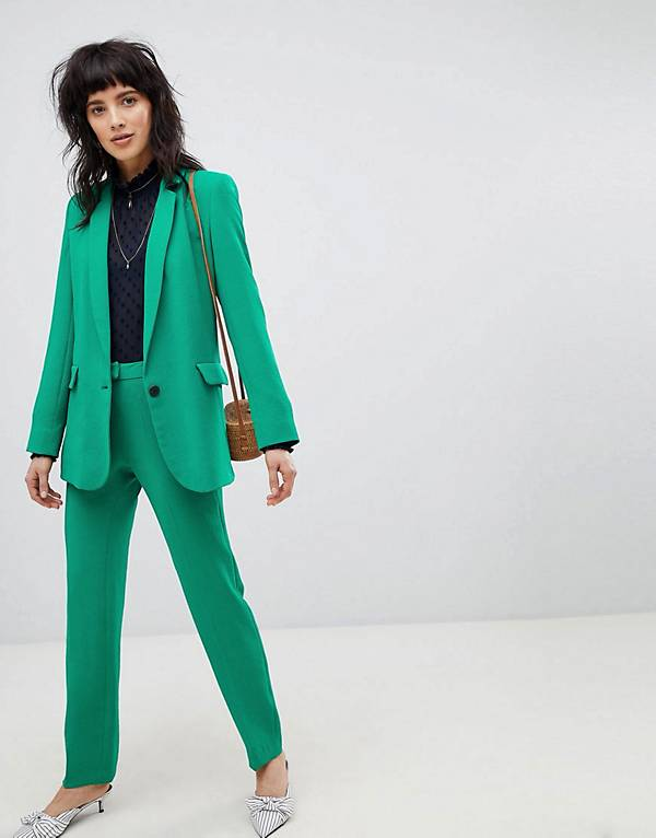 http://www.asos.com/bash-tailored-blazer-trouser-suit/grp/19881?clr=green&SearchQuery=co-ords&gridcolumn=4&gridrow=18&gridsize=4&pge=1&pgesize=72&totalstyles=1291
