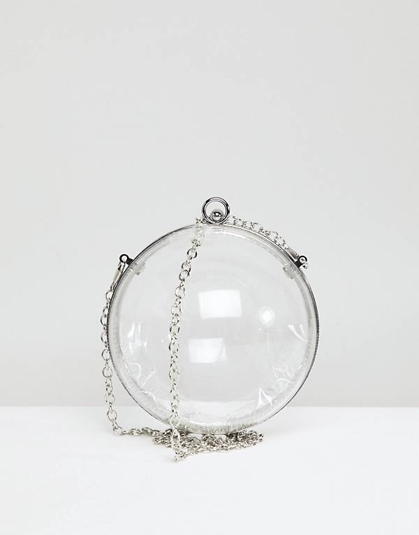 http://www.asos.com/asos/asos-clear-ball-cross-body-bag-with-chain-strap/prd/9206635?clr=clear&SearchQuery=clear&gridcolumn=1&gridrow=2&gridsize=4&pge=1&pgesize=72&totalstyles=206