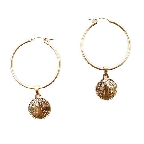 https://www.childofwild.com/collections/ear/products/the-bennie-earrings