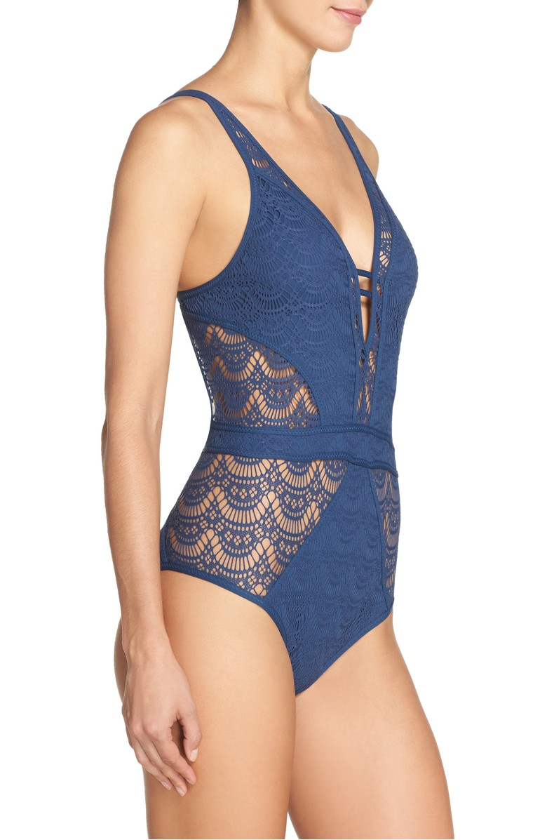 https://shop.nordstrom.com/s/becca-show-tell-one-piece-swimsuit/5008176?origin=keywordsearch-personalizedsort&color=indigo