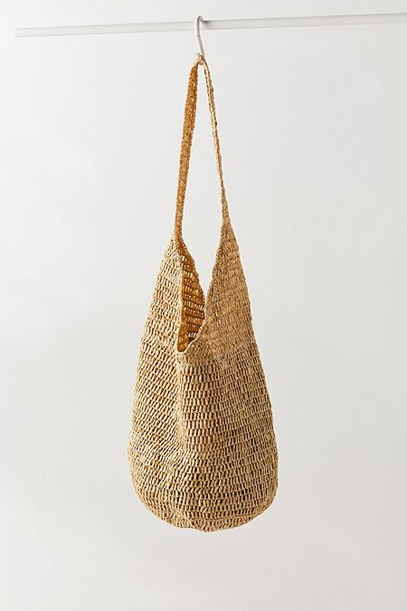 https://www.urbanoutfitters.com/shop/slouchy-straw-tote-bag?category=bags-wallets-for-women&color=001