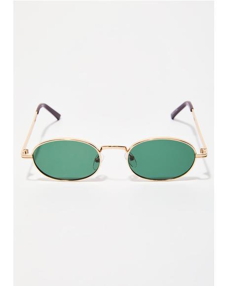 https://www.dollskill.com/accessories/sunglasses.html