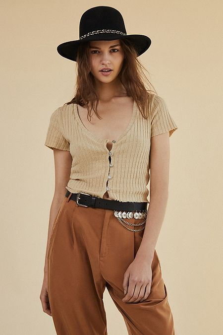 https://www.urbanoutfitters.com/shop/project-social-t-joyce-button-down-top?category=womens-clothes-sale&color=024
