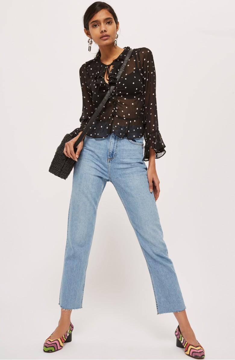 https://shop.nordstrom.com/s/roxy-dot-ruffle-blouse/4937138?origin=coordinating-4937138-0-4-PDP_1-recbot-also_viewed2&recs_placement=PDP_1&recs_strategy=also_viewed2&recs_source=recbot&recs_page_type=product