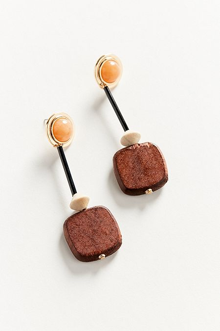 https://www.urbanoutfitters.com/shop/soleil-stone-wood-statement-earring?category=jewelry-watches-for-women&color=020
