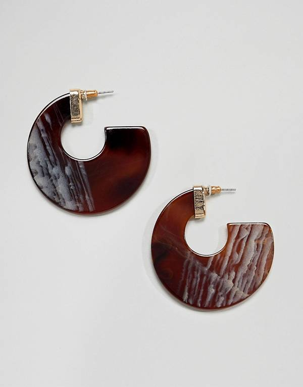 http://www.asos.com/glamorous/glamorous-pearlised-crystal-hoop-earrings/prd/9595996?clr=brown&SearchQuery=brown&gridcolumn=4&gridrow=18&gridsize=4&pge=3&pgesize=72&totalstyles=718