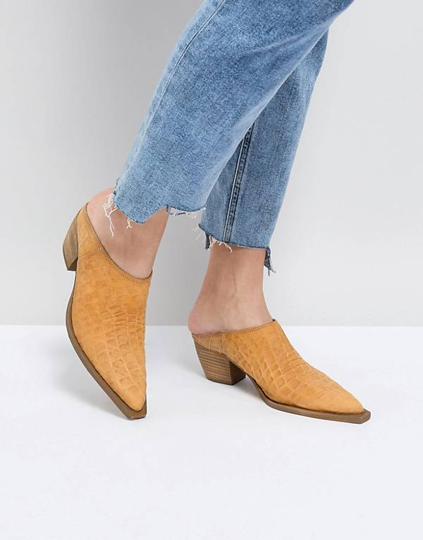 http://www.asos.com/free-people/free-people-mules/prd/9374876?clr=taupe&SearchQuery=mules&gridcolumn=1&gridrow=9&gridsize=4&pge=2&pgesize=72&totalstyles=119