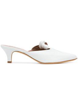 https://www.farfetch.com/ca/shopping/women/maryam-nassir-zadeh-twist-front-mules-item-12874246.aspx?storeid=9124&from=listing