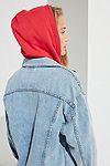 https://www.urbanoutfitters.com/shop/levis-oversized-denim-trucker-jacket?category=SEARCHRESULTS&color=092