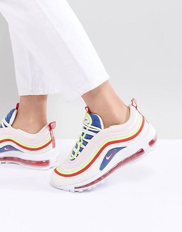 http://www.asos.com/nike/nike-panache-pack-air-max-97-trainers/prd/9017047?clr=multi&SearchQuery=nike&gridcolumn=1&gridrow=2&gridsize=4&pge=1&pgesize=72&totalstyles=2019