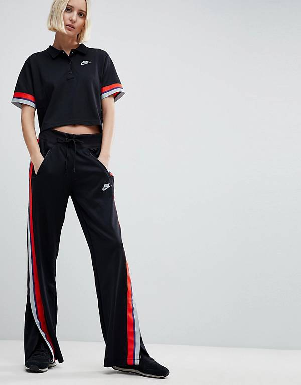 http://www.asos.com/nike/nike-retro-trimmed-track-pants-in-black/prd/8655401?clr=blacklightpumice&SearchQuery=nike&gridcolumn=1&gridrow=4&gridsize=4&pge=3&pgesize=72&totalstyles=2015