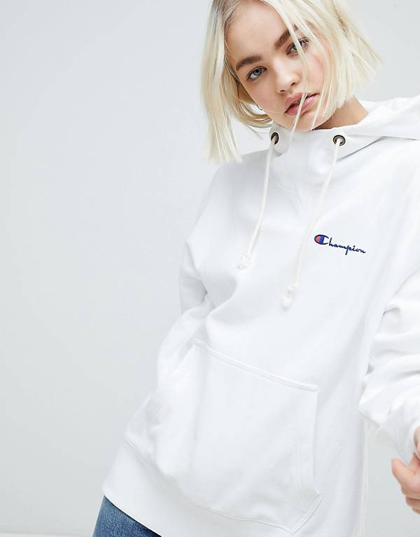 http://www.asos.com/champion/champion-oversized-hoodie-with-high-neck/prd/8972604?clr=white&SearchQuery=champion&gridcolumn=4&gridrow=7&gridsize=4&pge=1&pgesize=72&totalstyles=101