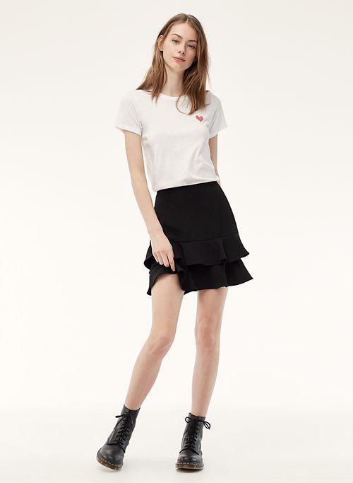 https://www.aritzia.com/en/product/buttercup-skirt/68270.html?dwvar_68270_color=1274