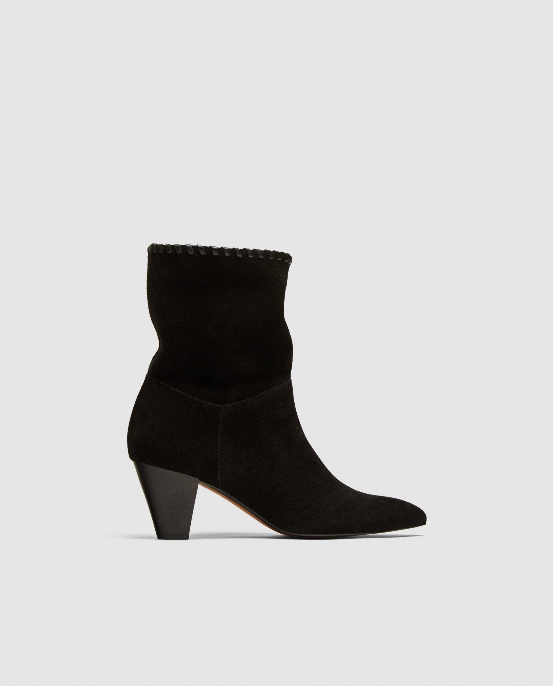 https://www.zara.com/ca/en/leather-high-heel-ankle-boots-p11107301.html?v1=5323306&v2=969009