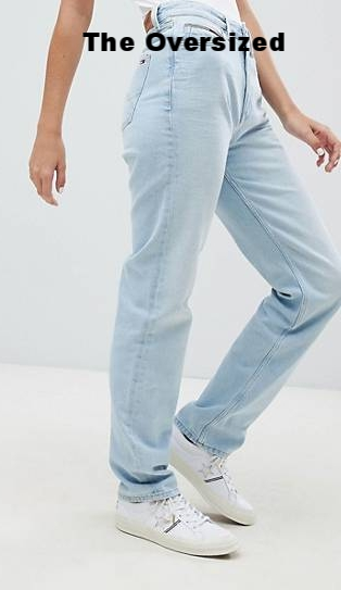http://www.asos.com/au/tommy-jeans/tommy-jeans-classics-high-rise-mom-jeans/prd/9934496?