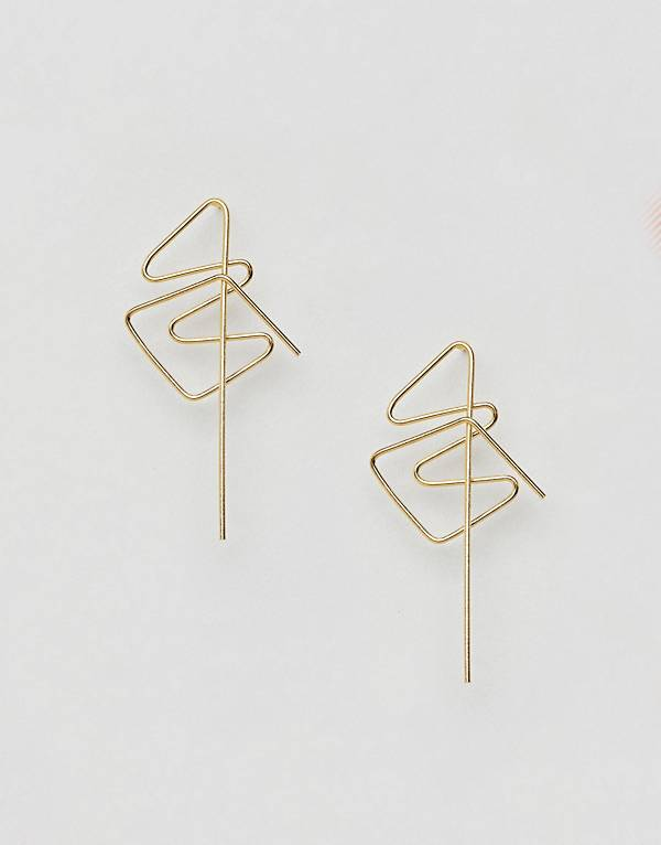 http://www.asos.com/au/asos/asos-design-gold-plated-sterling-silver-abstract-twist-stud-earrings/prd/10096711?clr=gold&SearchQuery=&cid=4175&gridcolumn=2&gridrow=1&gridsize=4&pge=1&pgesize=72&totalstyles=1487