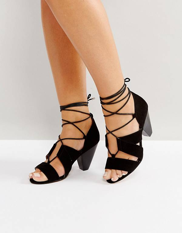 http://www.asos.com/au/asos/asos-tali-lace-up-heeled-sandals/prd/8578943?clr=black&SearchQuery=lace%20up%20balc%20heels&gridcolumn=1&gridrow=6&gridsize=4&pge=1&pgesize=72&totalstyles=54