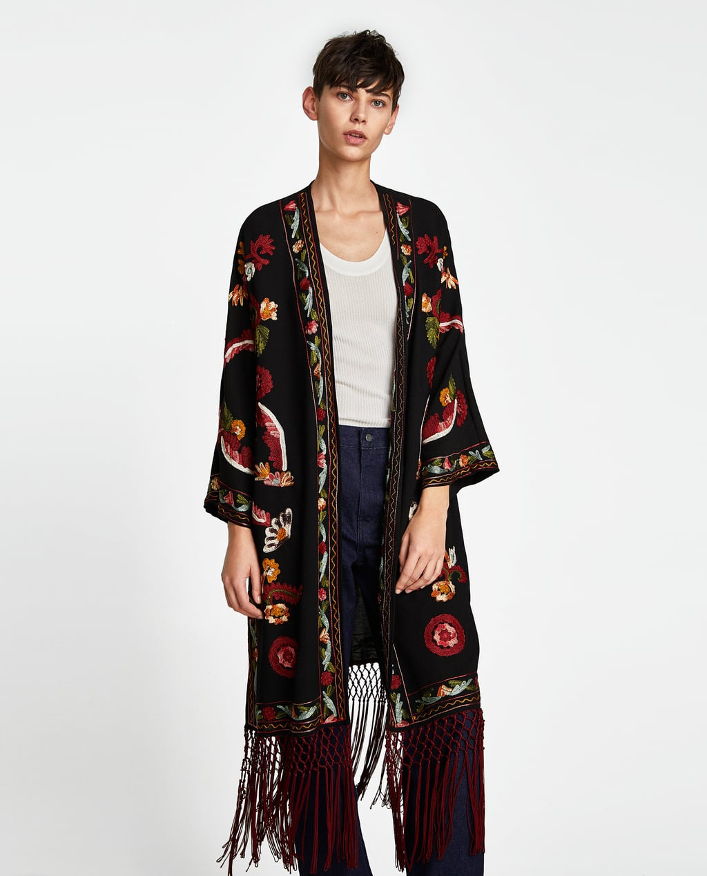 https://www.zara.com/ca/en/embroidered-kimono-with-fringing-p06428040.html?v1=5840036&v2=1080795