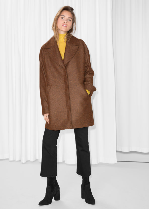 https://www.stories.com/en_usd/clothing/jackets-coats/woolcoats/product.wide-collar-wool-coat-yellow.0504778001.html
