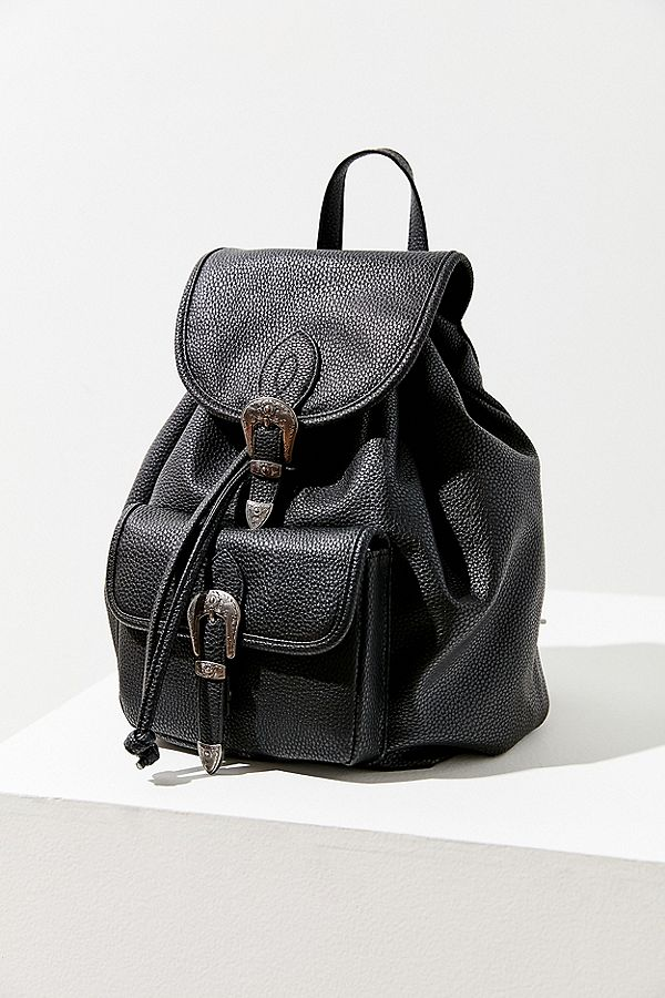 http://www.asos.com/au/bershka/bershka-western-detail-backpack-with-drawstring/prd/9592753?clr=black&SearchQuery=backpack&gridcolumn=1&gridrow=11&gridsize=4&pge=3&pgesize=72&totalstyles=718