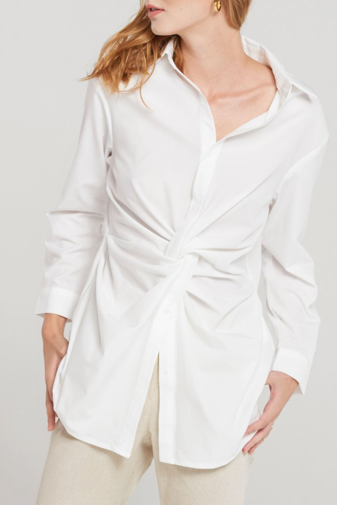 https://www.storets.com/collections/whats-new/products/mackenzie-shirred-body-shirt-white