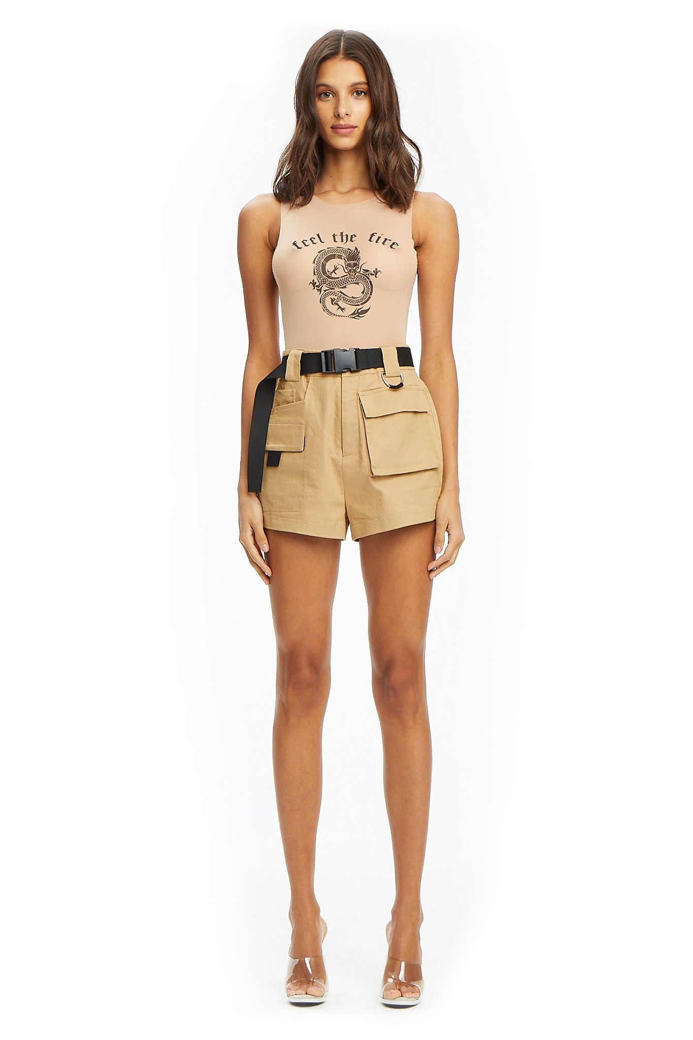https://iamgia.com/collections/all/products/harper-short-tan