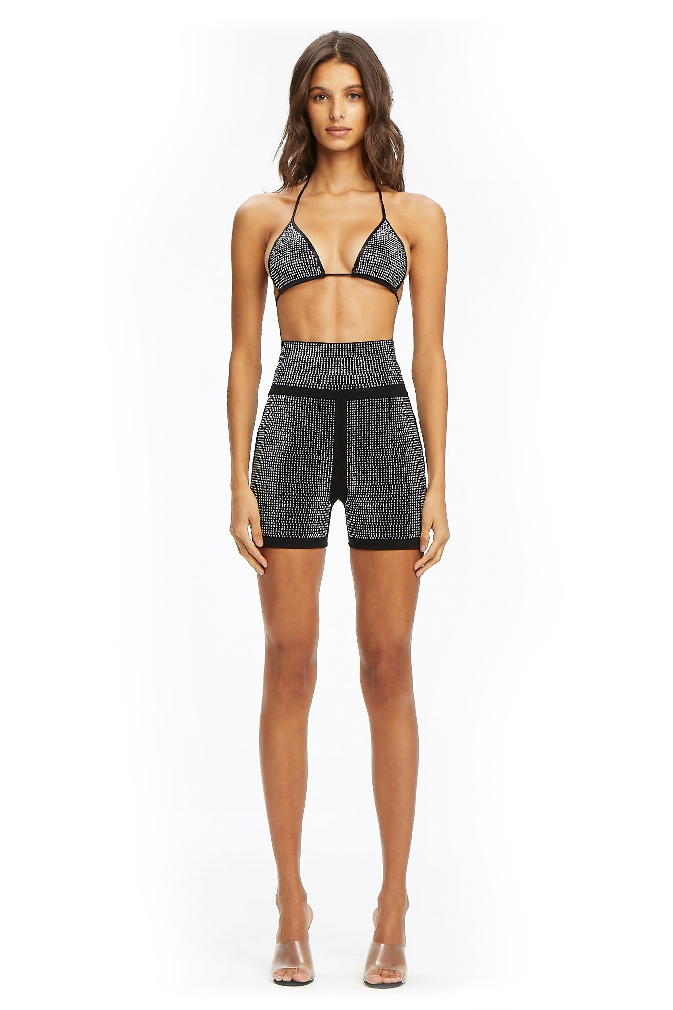 https://iamgia.com/collections/all/products/aurora-short-black