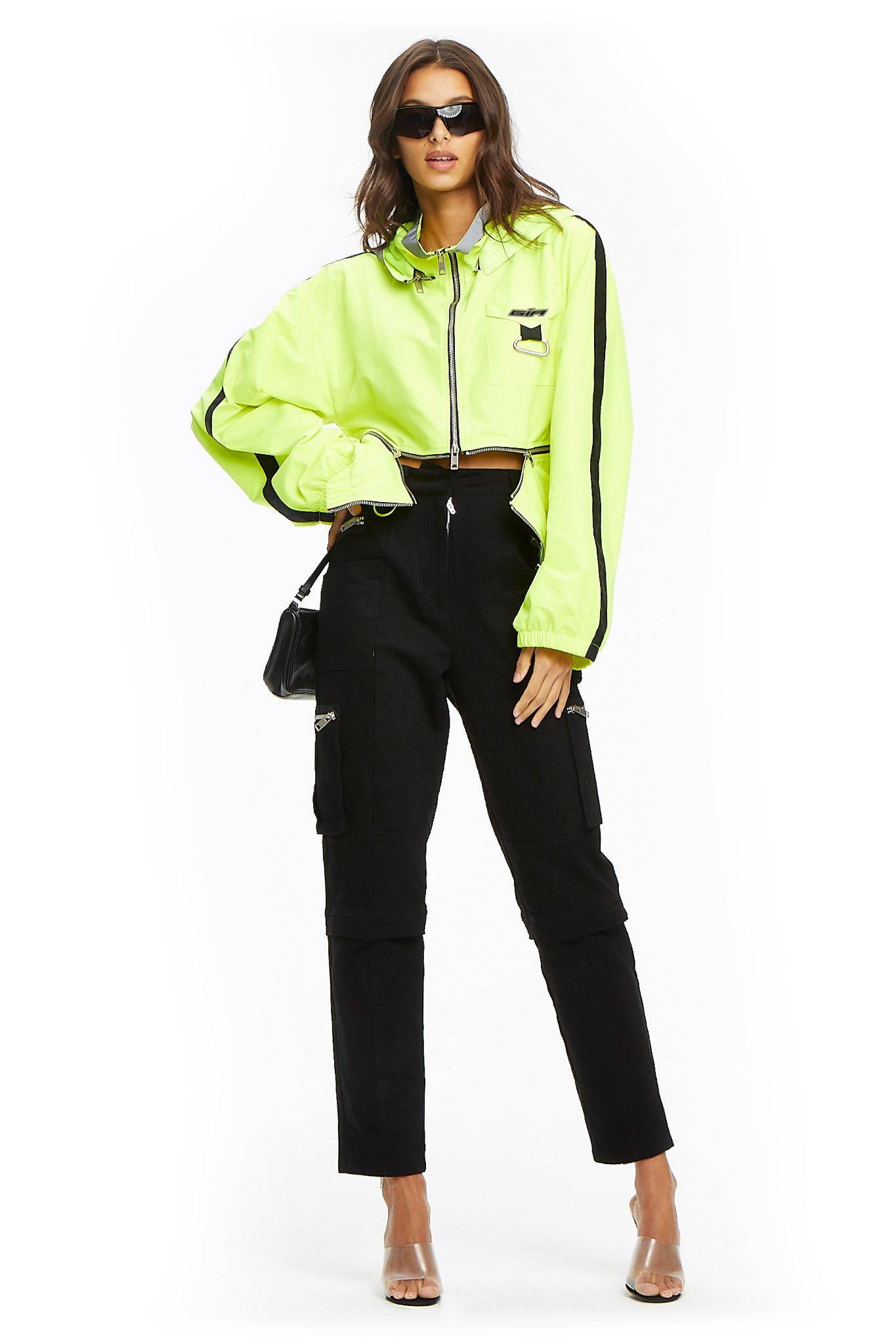 https://iamgia.com/collections/all/products/neptune-jacket-neonyellow