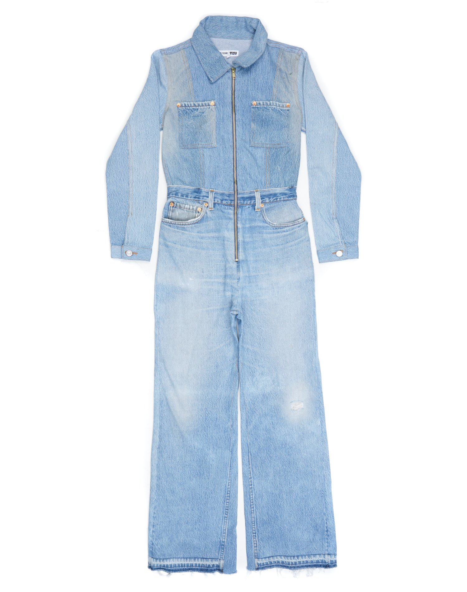 https://shopredone.com/collections/flare-jeans-collection/products/no-suhdj1134025