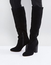 http://www.asos.com/au/asos/asos-cabrinie-suede-pull-on-knee-boots/prd/8679546?CTAref=We%20Recommend%20Carousel_1&featureref1=we%20recommend%20pers