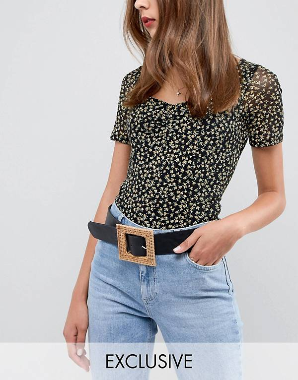 http://www.asos.com/au/my-accessories/my-accessories-wicker-square-belt/prd/10415816?clr=black&SearchQuery=statment%20belts&gridcolumn=3&gridrow=10&gridsize=4&pge=1&pgesize=72&totalstyles=814