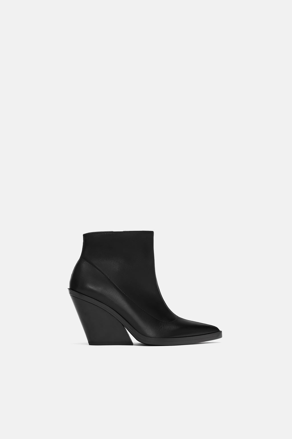 https://www.zara.com/ca/en/leather-wedge-ankle-boot-p17154301.html?v1=7354066&v2=1080528