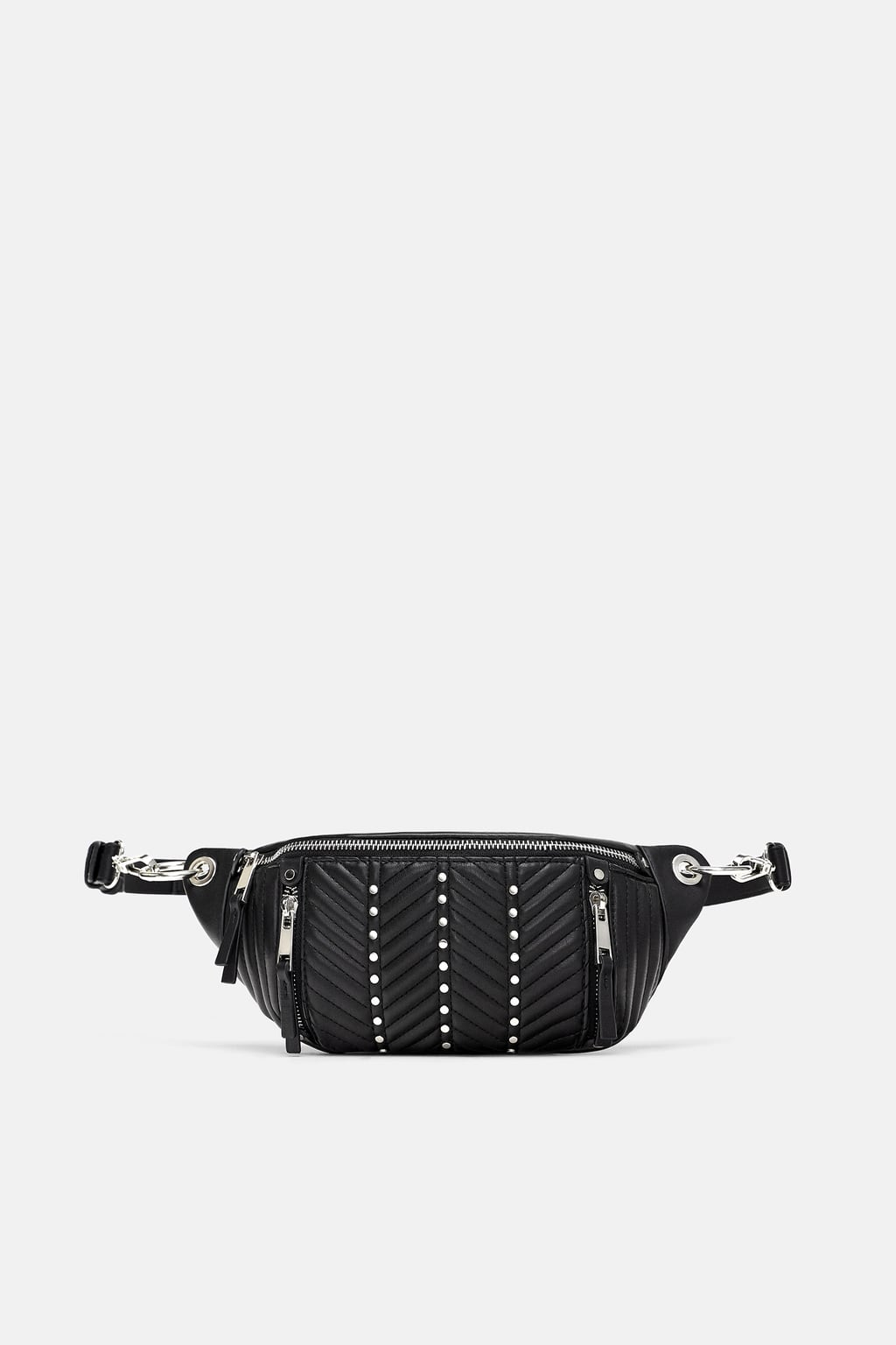 https://www.zara.com/ca/en/belt-bag-with-zippers-p16424304.html?v1=7312398&v2=1074660